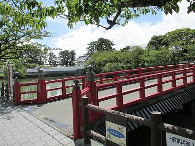 odawara001