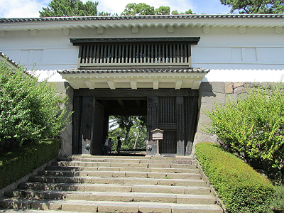 odawara003